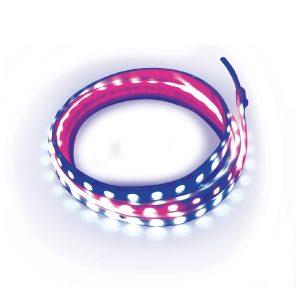 Strip RGB